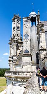 Château de Chambord-7391