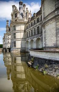 Château de Chambord-7341-Edit