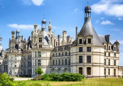 Château de Chambord-7337-Edit-Edit-Edit