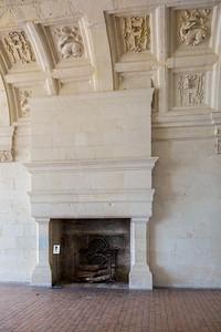 Château de Chambord-7359
