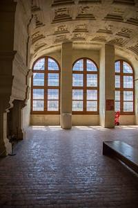 Château de Chambord-7356