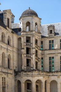 Château de Chambord-7347