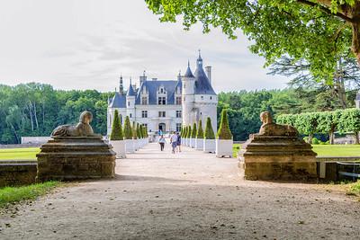 Château de Chenonceau-7547-Edit