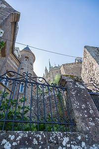 Mont Saint-Michel-8007
