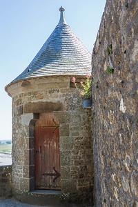 Mont Saint-Michel-8015