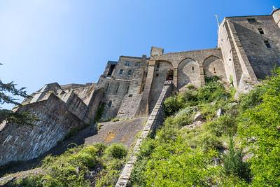 Mont Saint-Michel-8011
