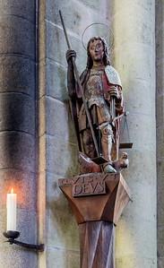 Mont St Michel-8194