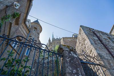 Mont Saint-Michel-8008