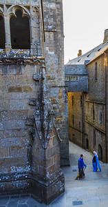 Mont Saint-Michel-8134
