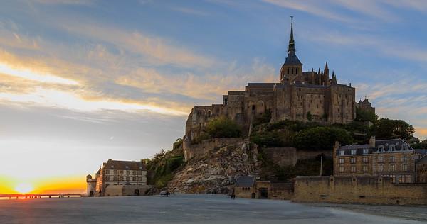 Mont Saint-Michel-8042-Edit