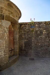 Mont Saint-Michel-8020
