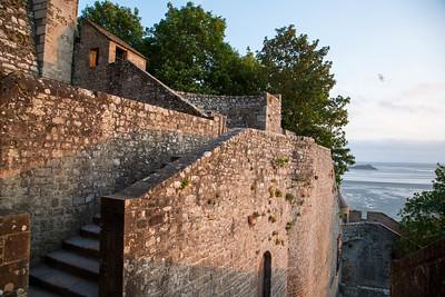 Mont Saint-Michel-8128