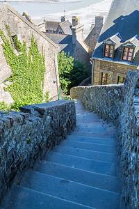 Mont Saint-Michel-8021