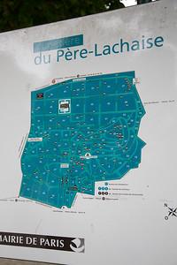Cimetiere du Pere Lachaise-6118
