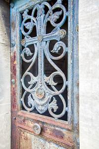 Cimetiere du Pere Lachaise-6133