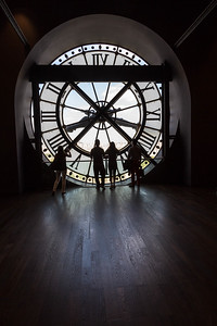 Musée d'Orsay-6840