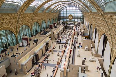 Musée d'Orsay-6829