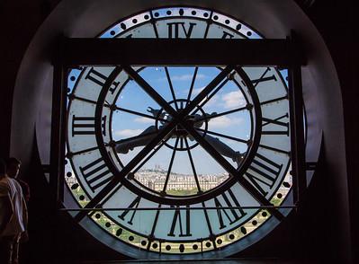Musée d'Orsay-6832