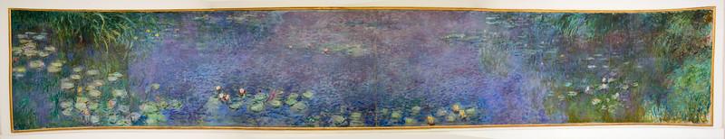 Musée de l'Orangerie-6851-Edit