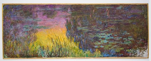 Musée de l'Orangerie-6846-Edit