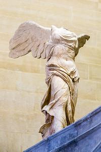 Musée du Louvre-6931