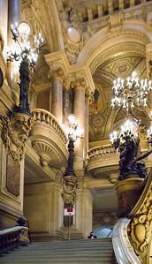 Palais Garnier-6088