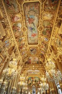 Palais Garnier-6057