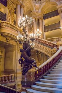 Palais Garnier-6076