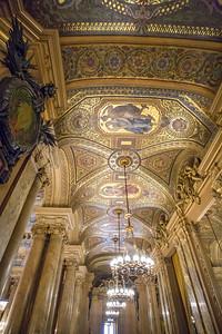 Palais Garnier-6014
