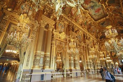 Palais Garnier-6041