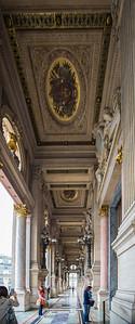 Palais Garnier-6066