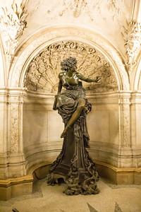 Palais Garnier-6084