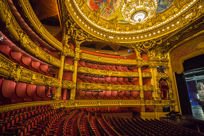 Palais Garnier-5980