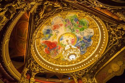 Palais Garnier-5992