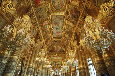 Palais Garnier-6029