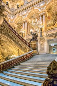 Palais Garnier-5952-Edit