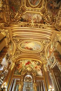 Palais Garnier-6053