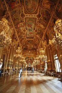 Palais Garnier-6037