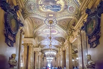 Palais Garnier-6018