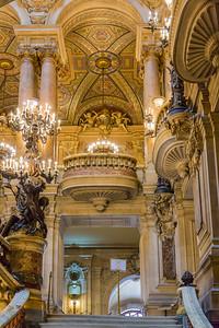 Palais Garnier-5948