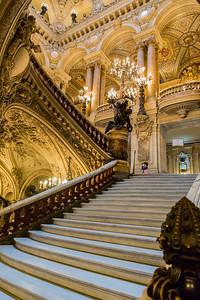 Palais Garnier-5952