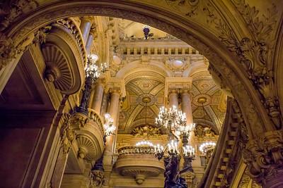 Palais Garnier-6096