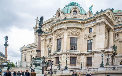 Palais Garnier-6108