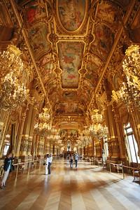 Palais Garnier-6033