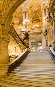 Palais Garnier-5947