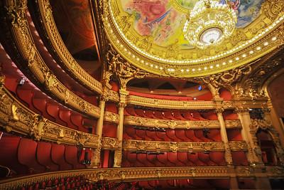 Palais Garnier-5989