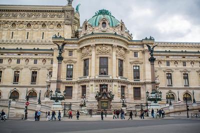 Palais Garnier-6105