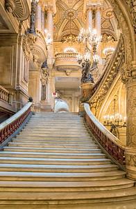 Palais Garnier-5944-Edit