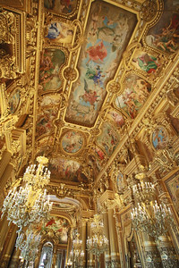 Palais Garnier-6061