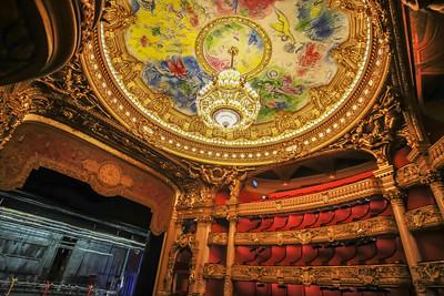 Palais Garnier-6001
